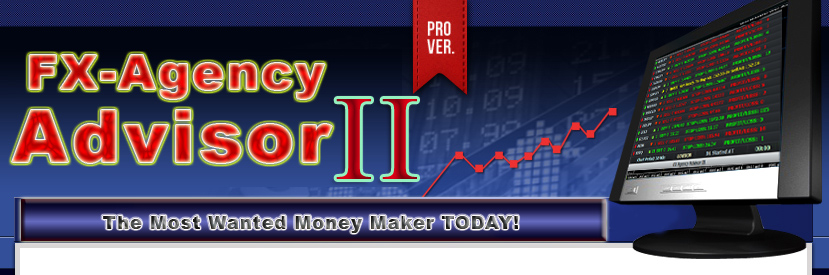 Finding a forex system that works